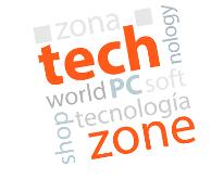 logotechzone